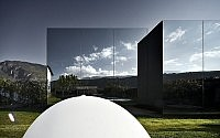 003-mirror-houses-peter-pichler-architecture