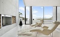 003-modern-seaside-villa-budskr