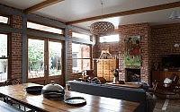 003-osr-house-osr-interiors-building-design