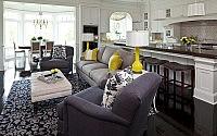 003-parkwood-road-residence-martha-ohara-interiors