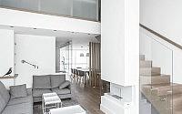 003-penthouse-valencia-hernndez-arquitectos