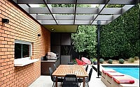004-bellaire-court-austin-design-associates