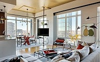 004-boston-residence-andra-birkerts-design