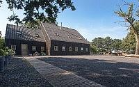 004-donderen-barnhouse-aatvos