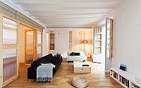 004-flats-renovation-embt