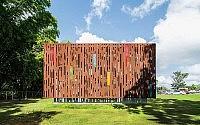 004-gelm-annex-diaz-paunetto-arquitectos