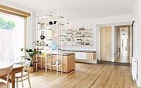 004-harold-street-house-nest-architects