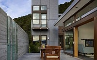 004-hat-island-residence-bjarko-serra-architects