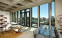 004-loft-san-diego-hawkins-hawkins-architects
