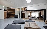 004-loft-sanp-paolo-larese-de-tetto