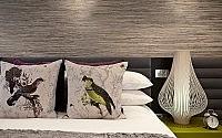004-london-penthouse-boscolo-interior-design