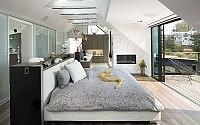 004-marin-residence-dawson-clinton