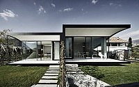 004-mirror-houses-peter-pichler-architecture