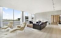 004-modern-seaside-villa-budskr