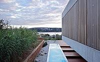 004-olive-house-logurbis