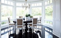 004-parkwood-road-residence-martha-ohara-interiors