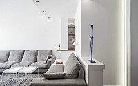 004-penthouse-valencia-hernndez-arquitectos