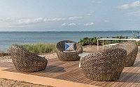 004-vacation-home-naiztat-ham-architects