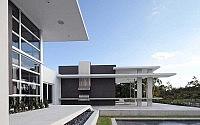 005-art-studio-kz-architecture