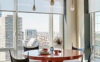 005-boston-residence-andra-birkerts-design