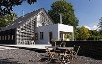 005-donderen-barnhouse-aatvos