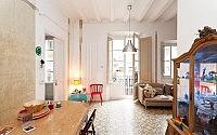 005-flats-renovation-embt