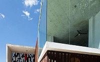 005-gelm-annex-diaz-paunetto-arquitectos
