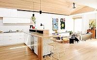 005-harold-street-house-nest-architects
