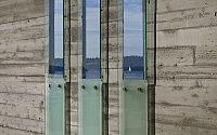 005-hat-island-residence-bjarko-serra-architects