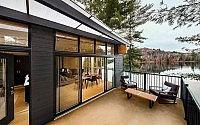 005-la-peche-cottage-kariouk-associates