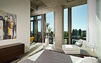 005-loft-san-diego-hawkins-hawkins-architects