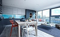 005-london-penthouse-boscolo-interior-design