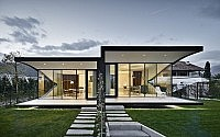 005-mirror-houses-peter-pichler-architecture