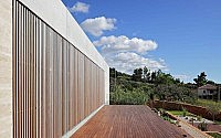 005-olive-house-logurbis