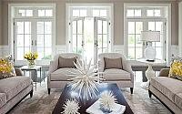 005-parkwood-road-residence-martha-ohara-interiors