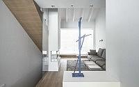 005-penthouse-valencia-hernndez-arquitectos