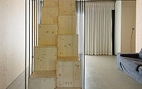 006-compact-karst-house-dekleva-gregori-arhitekti