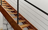 006-duboce-triangle-mark-reilly-architecture