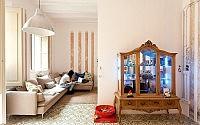 006-flats-renovation-embt