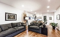 006-genesee-townhomes-chris-pardo-design