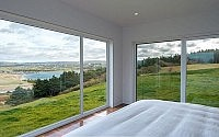 006-harbour-heights-home-omar-gandhi-architect