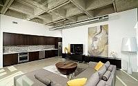 006-loft-san-diego-hawkins-hawkins-architects
