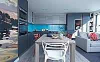 006-london-penthouse-boscolo-interior-design