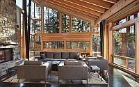 006-mazama-house-finne-architects