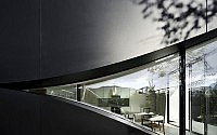 006-mirror-houses-peter-pichler-architecture