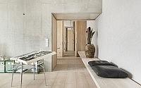 006-modern-seaside-villa-budskr