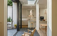 006-muswell-hill-house-jones-associates-architects