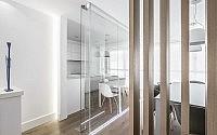 006-penthouse-valencia-hernndez-arquitectos