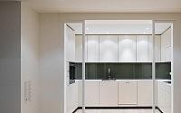 006-quant-1-residence-ippolito-fleitz-group