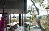 006-trbel-l3p-architekten
